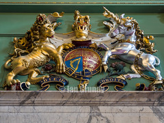 Mansion House 4168 (stagedoor) Tags: york city uk england copyright building architecture yorkshire olympus georgian inside northyorkshire listed stateroom grade1 sthelenssquare mansionhouse em5