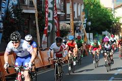 Paracycling DSC_4192 (altiok) Tags: bike sport nikon blind tricycle bilbao handicap bira meisterschaft radsport handbike weltcup 2013 bizkaiko paracycling