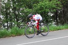 Paracycling DSC_3047 (altiok) Tags: bike sport nikon blind tricycle bilbao handicap bira meisterschaft radsport handbike weltcup 2013 bizkaiko paracycling