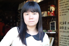 DSC02689 (Edward.Fan) Tags: life china trip travel school friends people student friend tour classmate live study xiamen