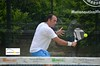 """alberto borrego 2 padel ocean padel previa campeonato españa padel equipos 3 categoria nueva alcantara mayo 2013 • <a style=""""font-size:0.8em;"""" href=""""http://www.flickr.com/photos/68728055@N04/8740311931/"""" target=""""_blank"""">View on Flickr</a>"""