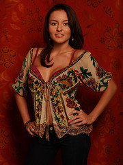 post-271-1239820763 (Angelique Boyer Fan) Tags: de alma boyer angelique hierro