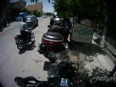 (brag ⚛) Tags: iran yadz tombadiciroilgrande