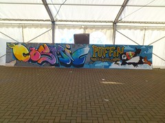 cosmic puffin music festival (Brave Arts. Spray can art & Graffiti Workshops) Tags: aerosolart graffitiart youthwork montanagold legalgraffiti montanablack ironlak ukgraffiti muralgraffiti graffitiworkshop essexgraffiti alternativeeducation skillstopaythebills spraycanartist braveonecouk bravearts muralinspraypaint teachinggraffiti essexarts graffitiworksops graffitilessons graffiticlass streetartforsale spraycanartforsale graffitiartforsale streetartschool graffititeacher teachingsparycanart teachingstreetart streetartlessons streetartclasses learnstreetart learnspraycanart learngraffitiart spraycanartlesson spraycanartlessons graffitiartlesson graffitiukteacher ukspraycanartlessons learninggraffiti learningspraycanart graffitiartistinresidence spraycanartistinresidence spraycanartteacher spraycanartclass spraycanartclasses