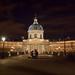 Institut de France_3