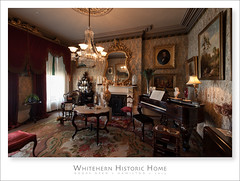 Whitehern Historical Home (Light Forger) Tags: old city family flowers house ontario canada money history tourism home public beauty museum buildings garden photography nikon commerce estate thomas hamilton victorian landmarks tourists historic adventure business explore event entertainment historical georgian preserved preserve grounds edwardian businesses doorsopen whitehern uncover urbanestate mcquesten lightforger 41jacksonstreet thomasbmcquesten whitehernhistorichousegarden