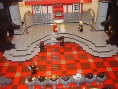 oscar 2012 02 (stravager) Tags: lego movies awards academy oscars minifigure