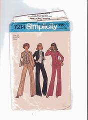 Vintage Pattern (myvintagewhimsy) Tags: etsy vintagepatterns sewingpatterns retropatterns vintagepattern dresspatterns myvintagewhimsy