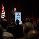 GTEC 2012 - Conference and Exhibition thumbnail