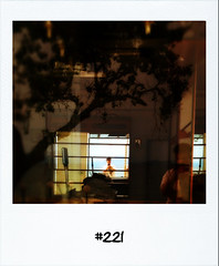 "#DailyPolaroid of 7-5-13 #221 • <a style=""font-size:0.8em;"" href=""http://www.flickr.com/photos/47939785@N05/8742609688/"" target=""_blank"">View on Flickr</a>"