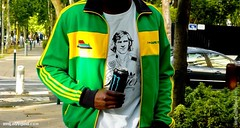 The Groovy Adidas Originals Cape Town South Africa TT by EnLawded.com (The Lawd for EnLawded) Tags: world africa dutch fashion sport vintage southafrica fan blog harbour south style gear capetown retro collection originals celebration cap greatest adidas groovy item swag rare exclusive tablebay tablemountain collector mandela garment kaapstad goodhope afrikaan lecap ikapa pretroria uploaded:by=flickrmobile flickriosapp:filter=nofilter enlawded