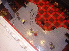 oscar 2012 12 (stravager) Tags: lego movies awards academy oscars minifigure