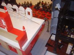 oscar 2012 15 (stravager) Tags: lego movies awards academy oscars minifigure