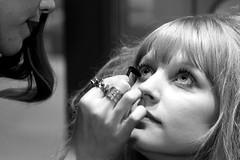 Model Make-Up (Aveda Institute Canada) Tags: school canada beauty hair winnipeg institute scholarship finalist beautyschool aveda cosmetology hairschool hairdesign avedainstitute hairacademy beautyacademy avedacanada avedainstitutecanada ethanhorne borntostyle avedainstitutewinnipeg