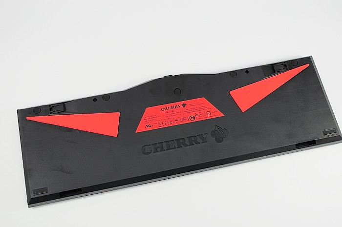 cherry-mx-board-3-0