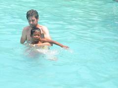 2013-03-29-00-17-18_2B62CE26-6DE8-4CBA-8355-B62293BBFEB0 (offthebeatenboulevard) Tags: thailand orphanage volunteering maesot burmeseborder