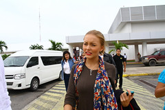 image01 (Angelique Boyer Fan) Tags: de dios boyer angelique ausencia