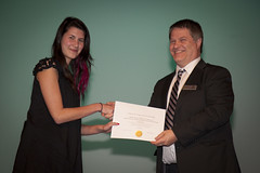 2013 - Trades and Tech Awards - AVJK - 032 (Camosun College) Tags: college students student technology spectrum staff instructors awards instructor trades camosun 2013