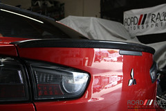Lancer Carbon Fiber Trunk Lip (ROCKHARD37) Tags: usa cold up racecar japanese big dress air wheels megan polish cage racing tires sri turbo short cai brakes modified roll brake kit autocross flush carbon fiber aggressive harness ram lancer mitsubishi rrm jdm apr rockford intercooler sleeper bbk intake stance tein enkei toyo dyno tuned bov fosgate rotora 4point 4b11 4b12 calilancers