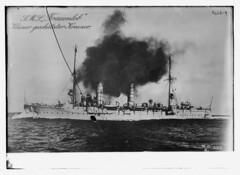 Anglų lietuvių žodynas. Žodis battle-cruiser reiškia n linijinis kreiseris lietuviškai.