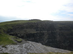 Ireland May 2013 (Mad Mod Smith) Tags: ireland dublin irish galway cliffs glendalough enniskerry moher irishsea wicklowmountains countywicklow