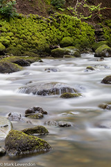 Stream2.jpg (The Lewi) Tags: longexposure england unitedkingdom airaforce dockray leebigstopper canon5diii