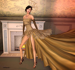 SL Names Meme (Ai Hienrichs) Tags: garden expo emotions lode essences egoisme 2013 purepoison baiastice aihienrichs agapee veromodero bsddesignstudio lacessoires homegardenexpo2013 bydorian