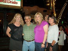 Out on teh Las Vegas Strip (2) (susanmiller64) Tags: trip friends vacation lasvegas susan cd crossdressing transgender miller crossdresser gender tg divalasvegas