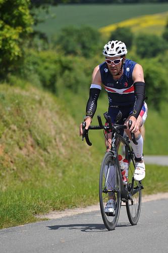 140043 Triathlon Vendôme 2013