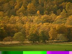 altaltan (mygo360) Tags: panorama landscape scotland angus scottish panoramic highland angusglens cairngorms glens cairngormsnationalpark glenisla panoramascottish