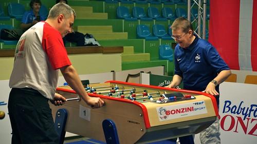 WCS Bonzini 2013 - Simples.0009