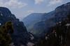 2009-05-02_11-00-26_2845.jpg (moguay) Tags: france vercors massif rhônealpes cirquedarchiane treschenucreyers lieudeprisedevue
