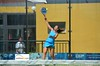 "cristina arregui 5 padel torneo san miguel club el candado malaga junio 2013 • <a style=""font-size:0.8em;"" href=""http://www.flickr.com/photos/68728055@N04/9081426749/"" target=""_blank"">View on Flickr</a>"