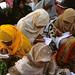 somaliland_informal_school