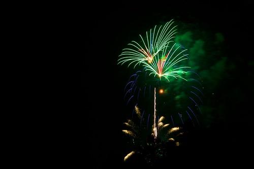 Fireworks _2013_07_01_23-07-36_DSC_8842_©LindsayBerger2013