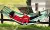 Grandmother with granddaughter  playing and relaxing in hammock (Fon-tina) Tags: girls summer italy playing vertical closeup outdoors photography togetherness toddler europa europe italia day sitting estate grandmother fulllength grandson hammock barefoot trento series fotografia sideview insieme twopeople serie nonna frontview amaca giorno toothysmile seniorwomen 5560years duepersone armaround threequarterlength figuraintera colourimage sedersi trentinoaltoadige caucasianappearance caucasico trequarti domesticgarden 12anni multigenerationfamily donneanziane vistalaterale ambientazioneesterna puntodivistafrontale braccioattornoallespalle sorrisoaperto immagineacolori giardinodomestico famigliamultigenerazionale nipotefemmina bambinafemmina
