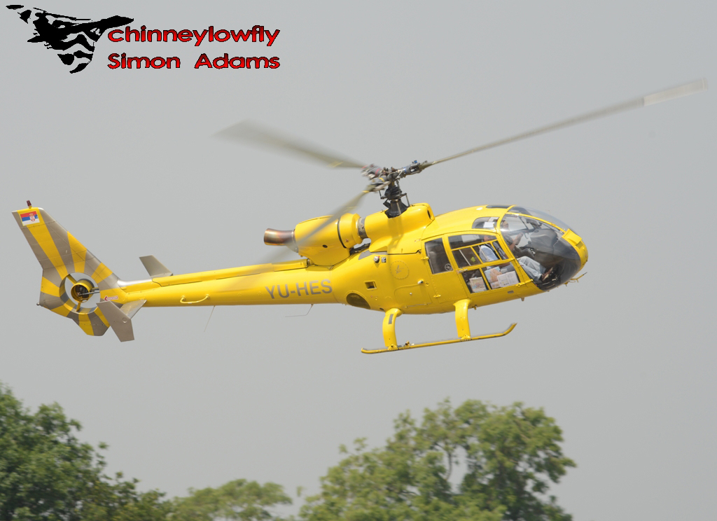 robinson helicopter safety record with Cm9iaw5zb24gcjiyigfybxkgz3jlzw4 on Cm9iaW5zb24gcjIyIGFybXkgZ3JlZW4 moreover Charter Flights likewise 1025099714 additionally Ananov Breaks 52 Year Old Rotorcraft World Records together with About.