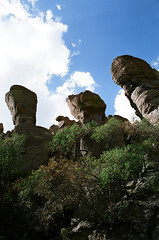 Chiricahua (Peter Gutierrez) Tags: arizona usa mountain mountains southwest west film monument america us photo rocks butte south united hill az hills formation southern peter national american western gutierrez americana states formations southwestern chiricahua buttes arizonan petergutierrez