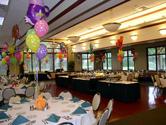 "Special Event at Hickory Point Banquet Facility • <a style=""font-size:0.8em;"" href=""http://www.flickr.com/photos/49635346@N02/9444662784/"" target=""_blank"">View on Flickr</a>"