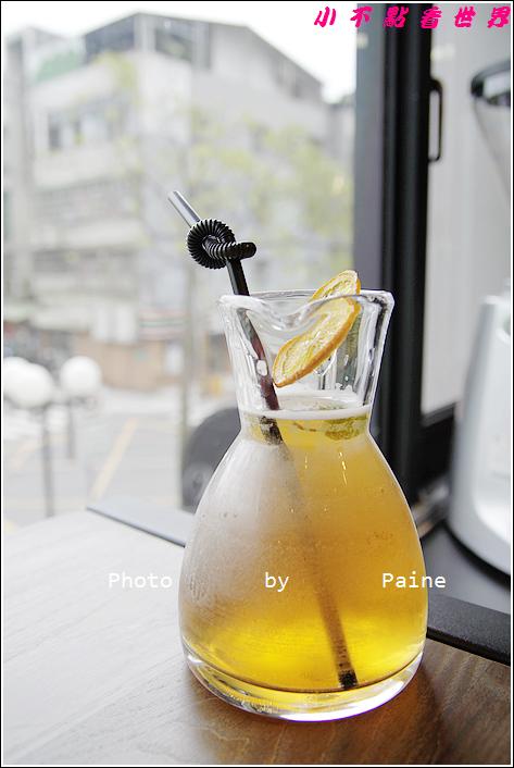 台北內湖瓦法奇朵 (63).JPG