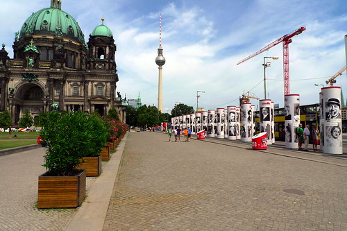 berlin by zoetnet, on Flickr