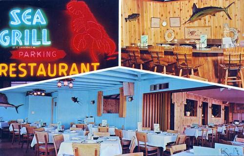 Giuseppe S Restaurant Pompano Beach
