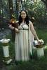 Demeter, goddess of the harvest (Rachel.Adams) Tags: portrait birds forest outside greek gold demeter pretty columns goddess harvest gods legend goddesses persephone myth demeterandpersephone goddessoftheharvest