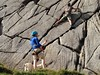 "Climbing - Spellack 2013 • <a style=""font-size:0.8em;"" href=""http://www.flickr.com/photos/34729066@N06/9735724227/"" target=""_blank"">View on Flickr</a>"