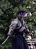 DSC_2735 (Adventurer Dustin Holmes) Tags: japanese performance performing swordfighting swordfight performances springfieldmissouri swordplay springfieldmo 2013 japanesefallfestival