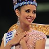Congratulations Megan Young for winning the Miss World 2013 Crown. We are indeed so proud of you.... #missworld2013 #meganyoung #Philippines @meganbata