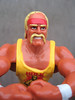 Hulk Hogan (The Moog Image Dump) Tags: sports toy action wrestling figure 1991 hulk hogan titan ltd inc hasbro