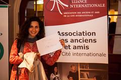 08 octobre 2013 - Forum des résidents 2013-55