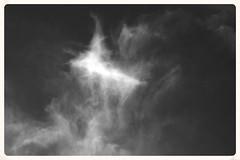 Sprite (Zelda Wynn) Tags: weather blackwhite skies scenic sprite auckland artgalleryofnsw cloudscape troposphere inspiredbyalfredstieglitz zeldawynnphotography