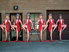 "Rockette_Dancers • <a style=""font-size:0.8em;"" href=""http://www.flickr.com/photos/23861838@N05/10414037344/"" target=""_blank"">View on Flickr</a>"